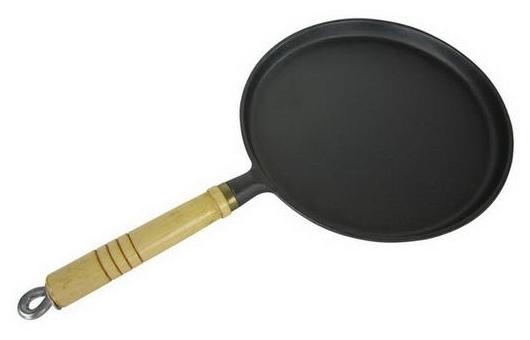 Myron Cook Tradition MC6254 25 см - подходит для индукционных плит: да