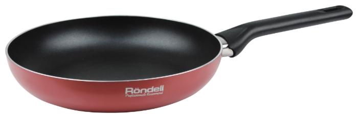 Rondell Koralle RDA-558 28 см - материал: алюминий