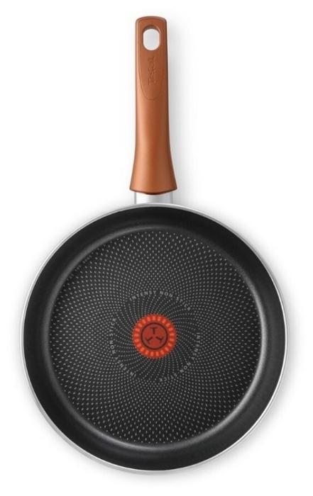 Tefal Performa 04190126 26 см - подходит для индукционных плит: да
