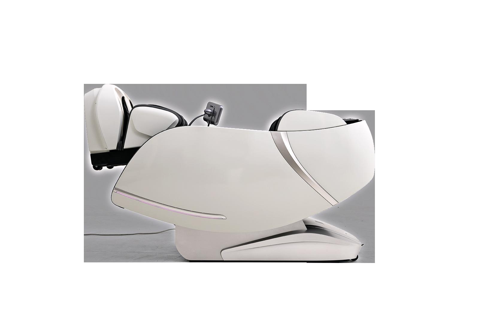 Casada SkyLiner 2 - Количество автоматических программ: 23 авто + 7 ручных