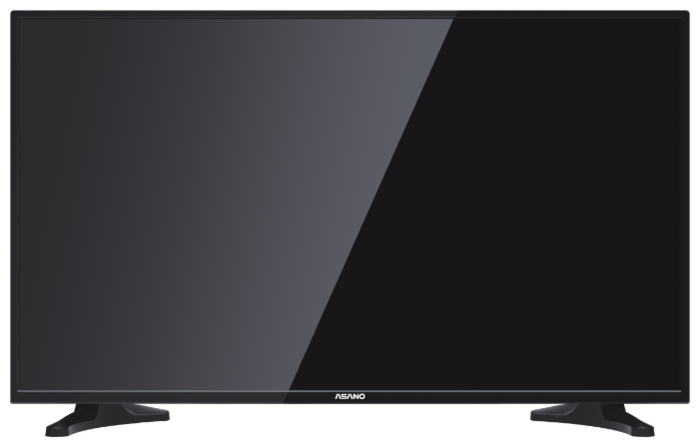 "Asano 28LH1010T 27.5"" (2019) - разрешение: 720p HD (1366x768)"