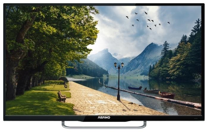 Asano 32LF1130S 32 (2019) - разрешение: 1080p Full HD (1920x1080)