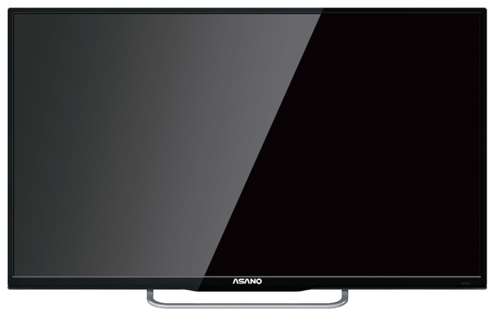 "Asano 32LF1130S 32 (2019) - диагональ экрана: 32"""