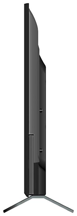 Asano 32LF1130S 32 (2019) - мощность звука: 14Вт (2х7Вт)