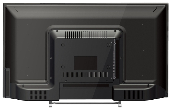 Asano 32LF1130S 32 (2019) - проводные интерфейсы: HDMI 1.4x 3, USB x 2, выход аудио коаксиальный, выход на наушники