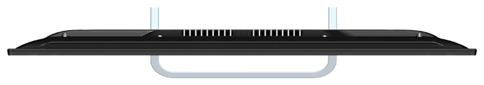 Asano 32LF1130S 32 (2019) - крепление VESA: 200×100мм