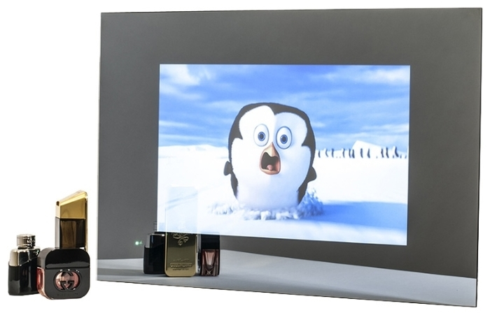 AVEL AVS190FS 19 - разрешение: 1080p Full HD (1440x900)