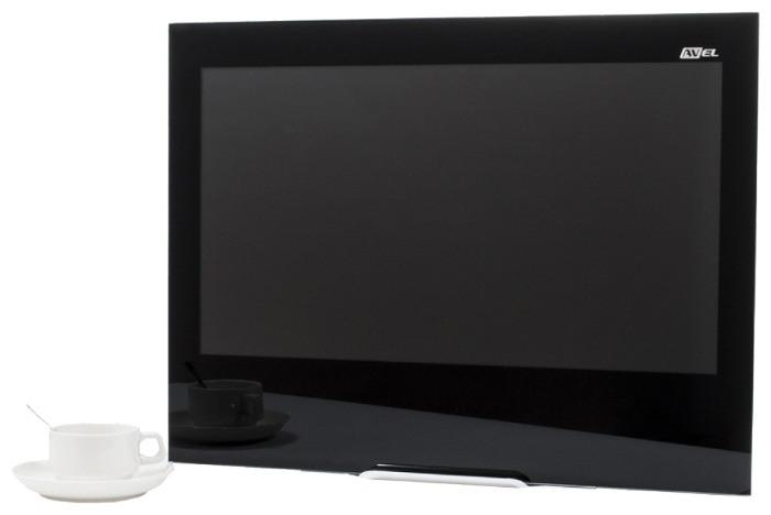 AVEL AVS240K 23.8 (2018) - разрешение: 1080p Full HD (1920x1080)
