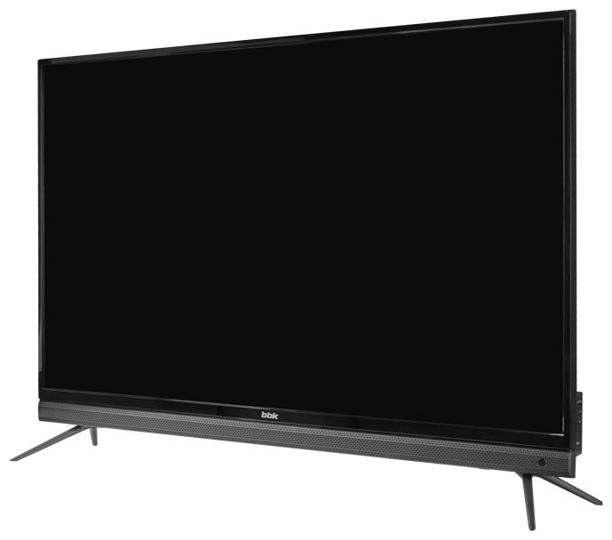 "BBK 43LEX-8161/UTS2C 43 (2019) - диагональ экрана: 43"""