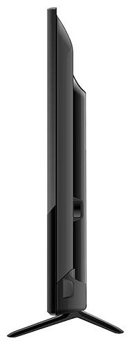 "Erisson 22FLM8000T2 22"" (2019) - диагональ экрана: 22"""