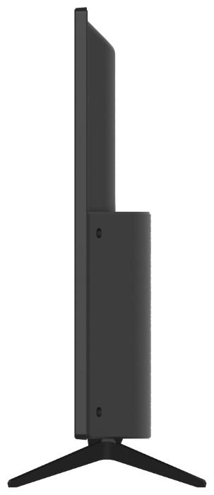 Haier LE24K6000S 23.6 (2018) - частота обновления экрана: 50Гц