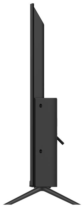 Haier LE32K6600SG 32 (2020) - частота обновления экрана: 60Гц