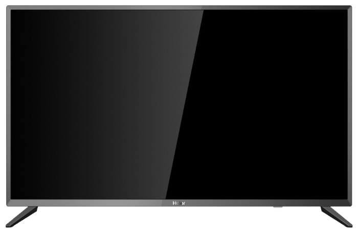 Haier LE43K6000SF 42.5 (2018) - разрешение: 1080p Full HD (1920x1080)