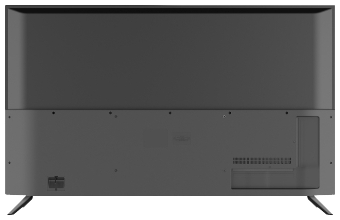 "Haier LE43K6000SF 42.5 (2018) - диагональ экрана: 42.5"""