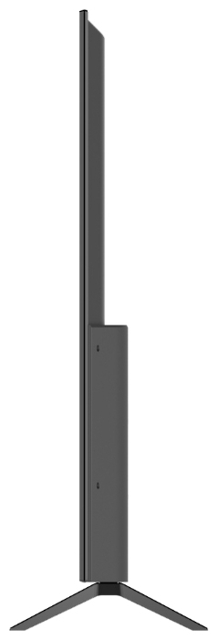 Haier LE43K6000SF 42.5 (2018) - тип подсветки: Direct LED