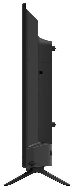 """HARPER 28R6750T 27.5"""" (2018) - тип подсветки: Direct LED"""