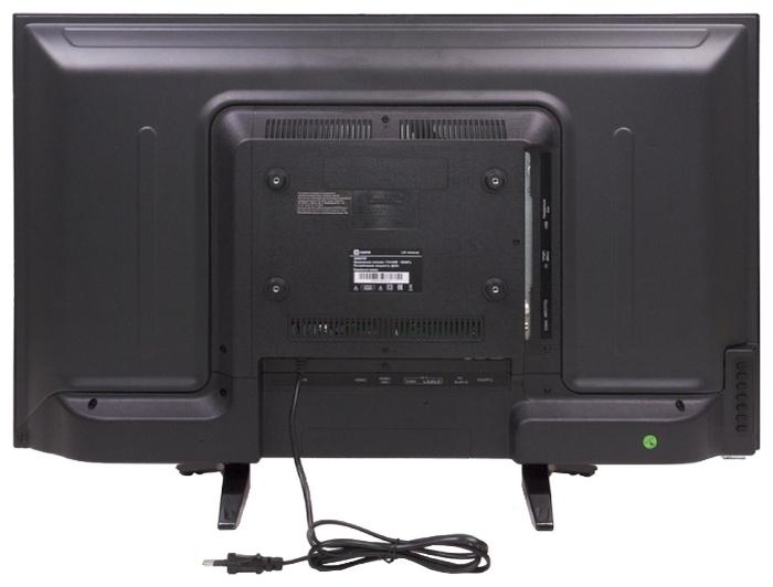 HARPER 32R470T 32 (2019) - тип подсветки: Direct LED
