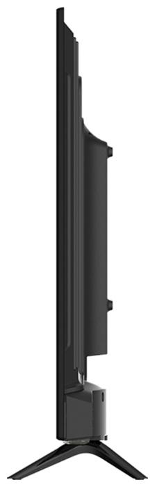 HARPER 43F660TS 43 (2017) - мощность звука: 16Вт (2х8Вт)
