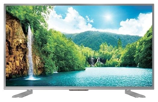 Hi 39HT101X 39 (2020) - разрешение: 720p HD (1366x768)