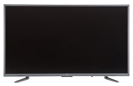 """Hi 39HT101X 39 (2020) - диагональ экрана: 39"""", A-MVA"""