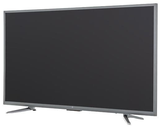 Hi 39HT101X 39 (2020) - частота обновления экрана: 60Гц