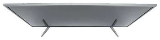 Hi 39HT101X 39 (2020) - мощность звука: 20Вт (2х10Вт)