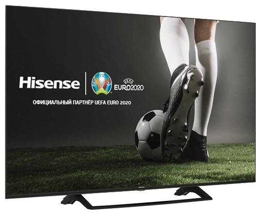 "Hisense 50A7300F 50"" (2020) - диагональ экрана: 50"""