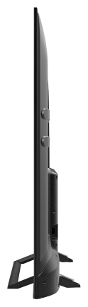 """Hisense 50A7300F 50"""" (2020) - мощность звука: 16Вт (2х8Вт)"""