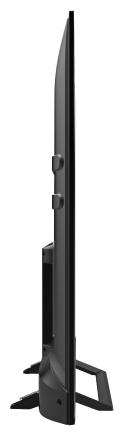 """Hisense 50A7300F 50"""" (2020) - платформа Smart TV: VIDAA"""