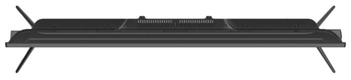 "Irbis 55S01UD318B 55"" - крепление VESA: 200×200мм"