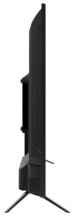 "Irbis 55S01UD318B 55"" - размеры без подставки (ШxВxГ): 1243x722.3x93мм"