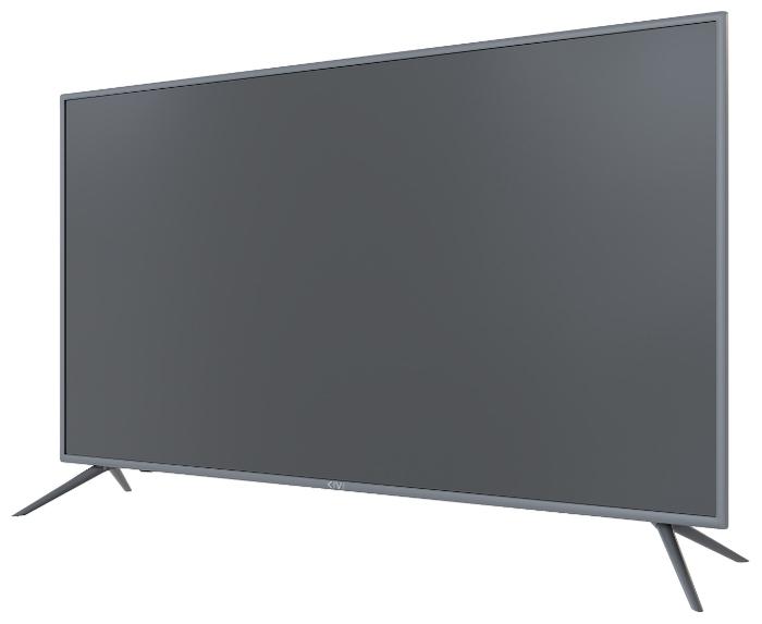 "KIVI 24H500GR 24"" (2019) - диагональ экрана: 24"", MVA"