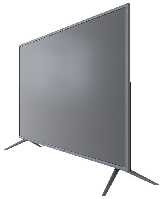 """KIVI 24H500GR 24"""" (2019) - частота обновления экрана: 60Гц"""