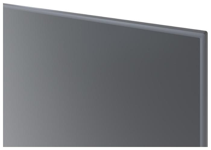 """KIVI 24H500GR 24"""" (2019) - вес: 2.6кг"""