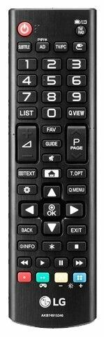"""LG 28MT49S-PZ 28"""" (2017) - размеры без подставки (ШxВxГ): 642x396x58мм"""