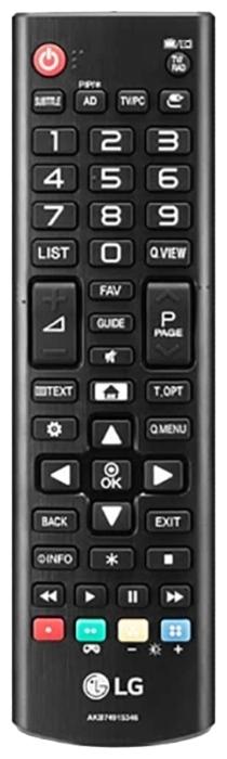"LG 28TK410V-PZ 27.5"" (2018) - размеры с подставкой (ШxВxГ): 642x436x186мм"