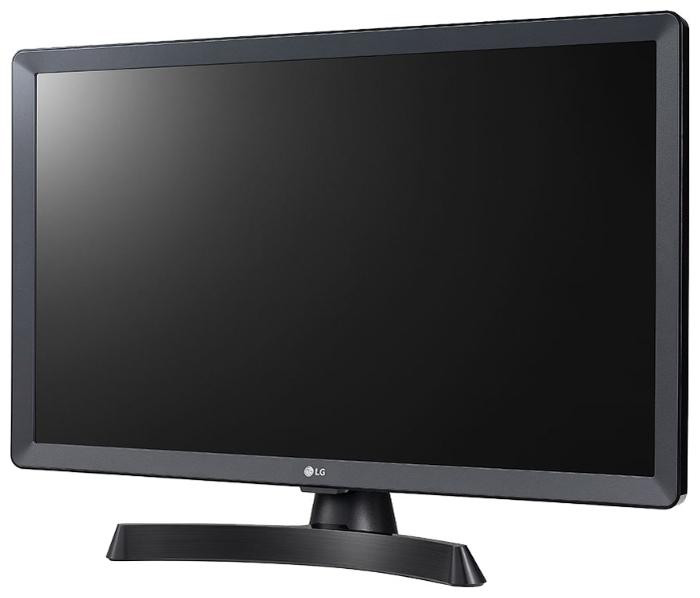 "LG 28TL510S-PZ 28"" (2019) - диагональ экрана: 28"""