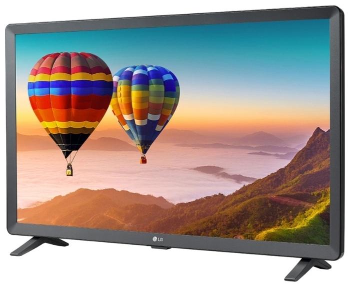 "LG 28TN525S-PZ 27.5"" (2020) - диагональ экрана: 27.5"", VA"