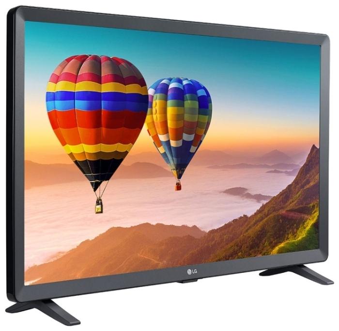 """LG 28TN525S-PZ 27.5"""" (2020) - частота обновления экрана: 50Гц"""