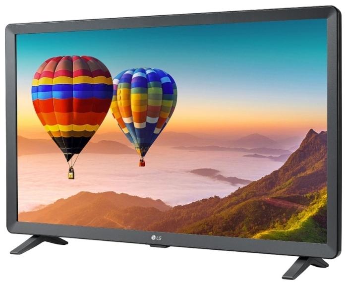 "LG 28TN525V-PZ 27.5"" (2020) - диагональ экрана: 27.5"", VA"