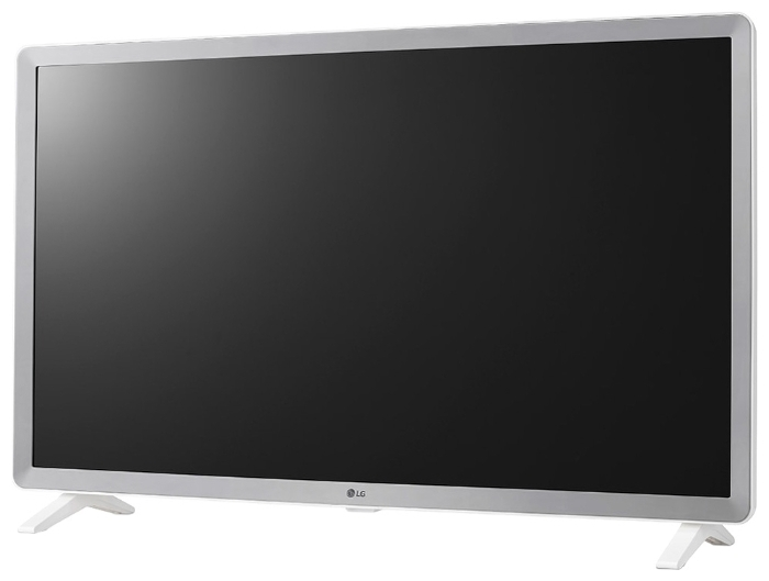 "LG 32LK6190 32 (2018) - диагональ экрана: 32"""