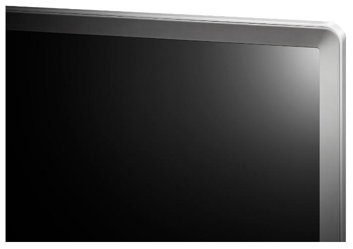 LG 32LK6190 32 (2018) - платформа Smart TV: webOS