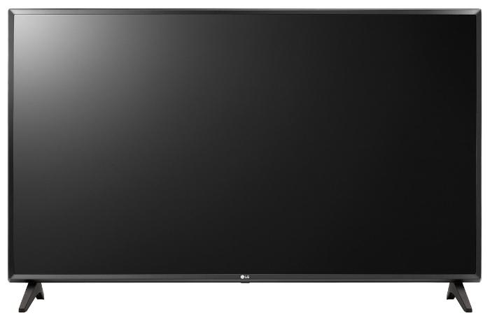 "LG 32LM570B 32 (2019) - диагональ экрана: 32"", IPS"
