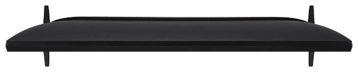 LG 32LM570B 32 (2019) - платформа Smart TV: webOS