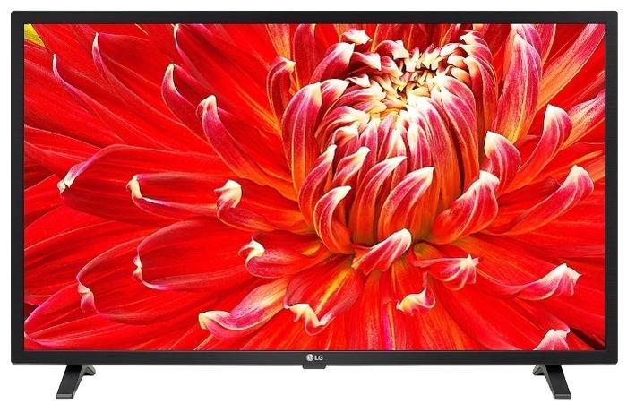 Телевизор LG 32LM630B 32 (2019) - разрешение: 720p HD (1366x768), HDR