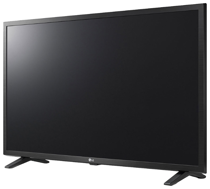 Телевизор LG 32LM630B 32 (2019) - тип подсветки: Direct LED