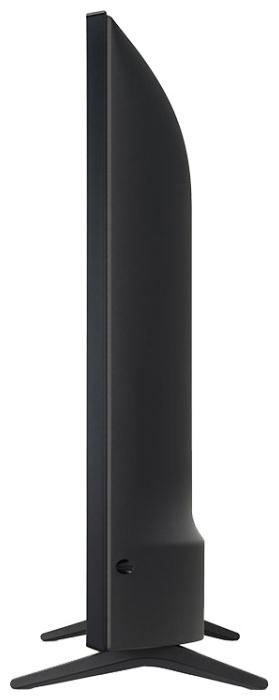 Телевизор LG 32LM630B 32 (2019) - частота обновления экрана: 50Гц