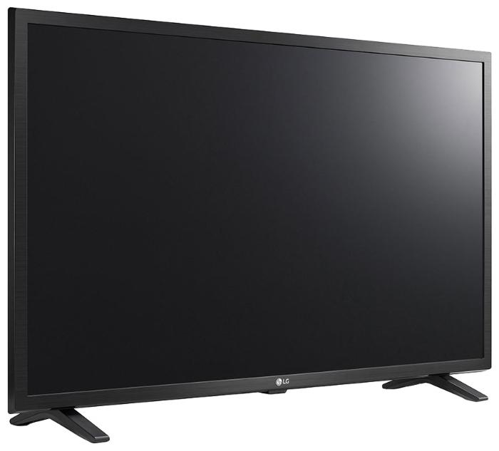 Телевизор LG 32LM630B 32 (2019) - формат HDR: HDR10