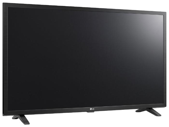 Телевизор LG 32LM630B 32 (2019) - мощность звука: 10Вт (2х5Вт)