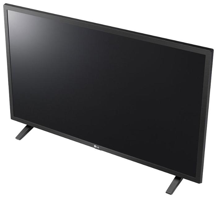 Телевизор LG 32LM630B 32 (2019) - беспроводные интерфейсы: Wi-Fi 802.11ac, Bluetooth, Miracast